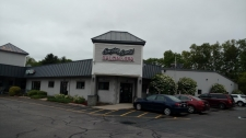 Retail property for lease in Londonderry, NH