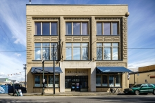 Office property for lease in Portland, OR