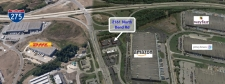 Listing Image #3 - Retail for lease at 2161 North Bend Rd, Hebron KY 41048