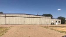 Listing Image #2 - Industrial for lease at 1813 E Private Road, Lubbock TX 79404