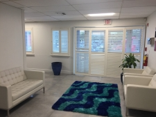 Office for lease in Miami Springs, FL