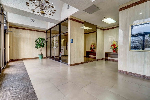 Listing Image #4 - Office for lease at 475 El Camino Real Suite#407, Millbrae CA 94030