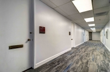 Listing Image #10 - Office for lease at 475 El Camino Real Suite#407, Millbrae CA 94030