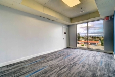 Listing Image #6 - Office for lease at 475 El Camino Real Suite#407, Millbrae CA 94030