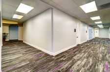 Listing Image #9 - Office for lease at 475 El Camino Real Suite#407, Millbrae CA 94030