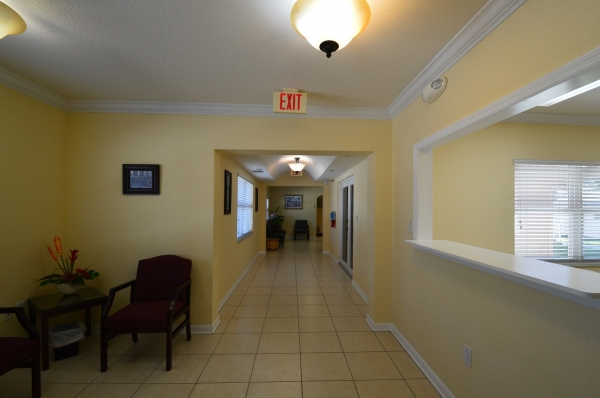 Listing Image #2 - Office for lease at 44 NE 16 Street, Homestead FL 33030