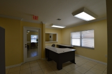Listing Image #6 - Office for lease at 44 NE 16 Street, Homestead FL 33030