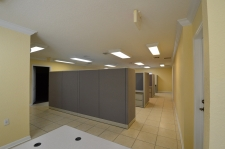 Listing Image #7 - Office for lease at 44 NE 16 Street, Homestead FL 33030