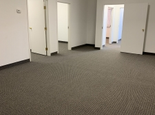 Office property for lease in Las Vegas, NV