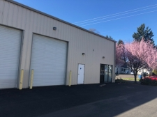 Listing Image #1 - Industrial for lease at 406 NE 6th Ave, Camas WA 98607