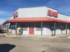 Office property for lease in Tehachapi, CA