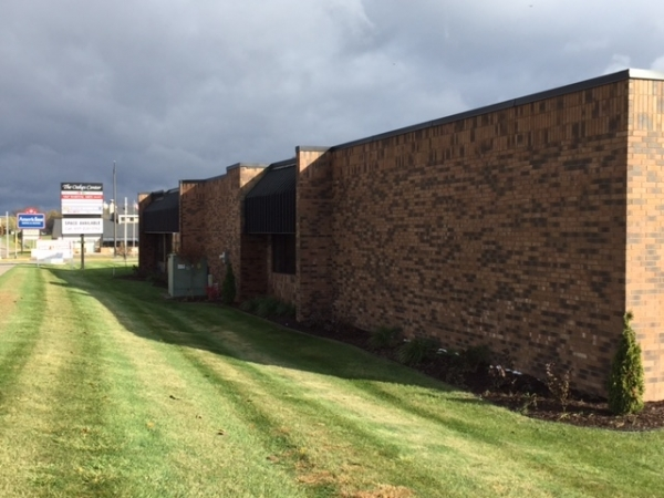 Listing Image #3 - Office for lease at 118 Homestead Drive, New Richmond WI 54017