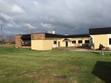 Listing Image #2 - Office for lease at 118 Homestead Drive, New Richmond WI 54017