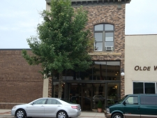 Office property for lease in Waseca, MN