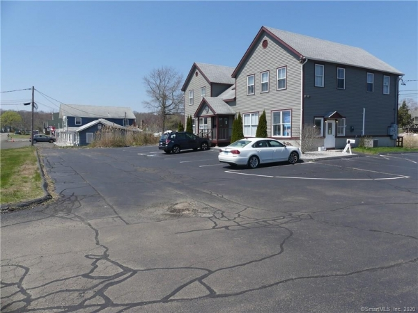 Listing Image #10 - Multi-Use for lease at 29 Boston Post Road, Madison CT 06443