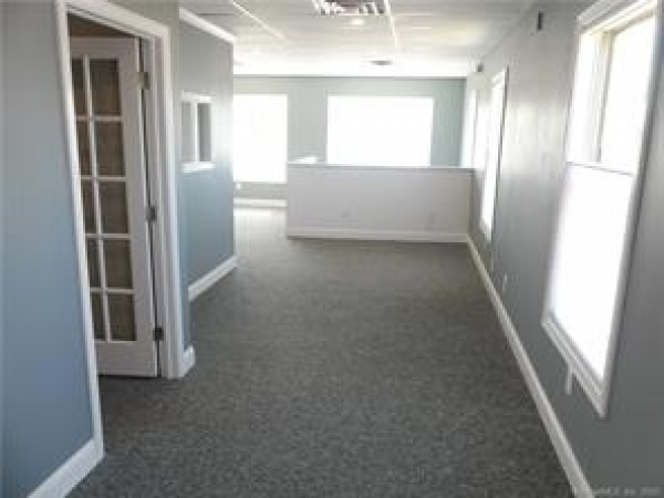 Listing Image #6 - Multi-Use for lease at 29 Boston Post Road, Madison CT 06443