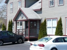 Listing Image #2 - Multi-Use for lease at 29 Boston Post Road, Madison CT 06443