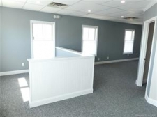 Listing Image #4 - Multi-Use for lease at 29 Boston Post Road, Madison CT 06443