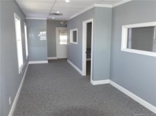 Listing Image #5 - Multi-Use for lease at 29 Boston Post Road, Madison CT 06443