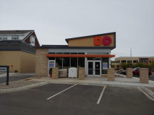 Retail property for lease in Chaska, MN