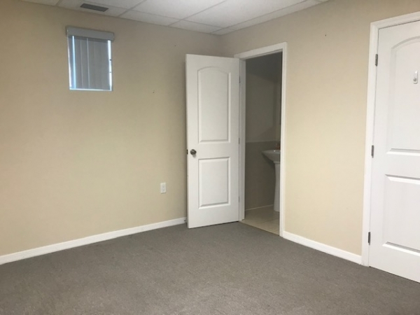 Listing Image #5 - Office for lease at 555 W MAIN STREET, BARTOW FL 33830