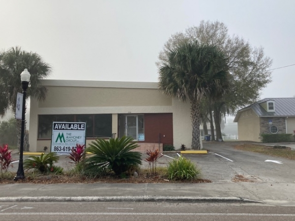 Listing Image #7 - Office for lease at 555 W MAIN STREET, BARTOW FL 33830