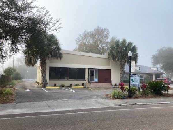 Listing Image #9 - Office for lease at 555 W MAIN STREET, BARTOW FL 33830