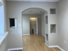 Listing Image #2 - Office for lease at 555 W MAIN STREET, BARTOW FL 33830