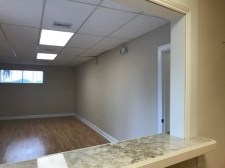 Listing Image #3 - Office for lease at 555 W MAIN STREET, BARTOW FL 33830