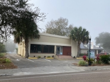 Listing Image #8 - Office for lease at 555 W MAIN STREET, BARTOW FL 33830