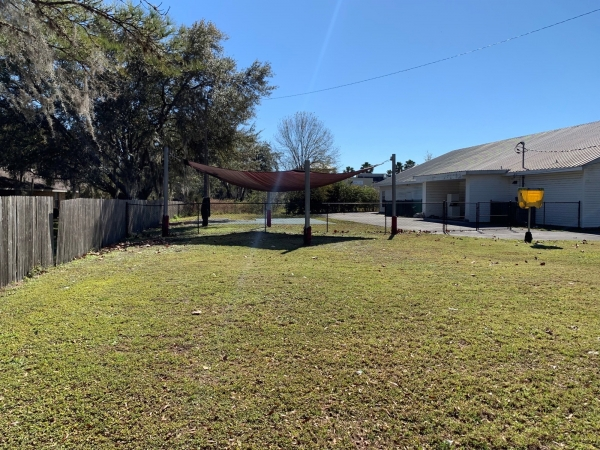 Listing Image #2 - Multi-family for lease at 7405 US Highway 98 North, Lakeland FL 33809