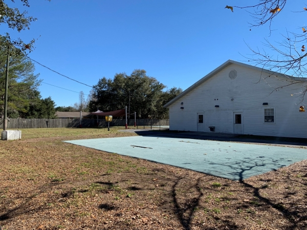 Listing Image #3 - Multi-family for lease at 7405 US Highway 98 North, Lakeland FL 33809