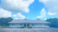 Listing Image #1 - Multi-family for lease at 7405 US Highway 98 North, Lakeland FL 33809