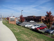 Listing Image #1 - Office for lease at 1403-F Highway 66 South, Kernersville NC 27284