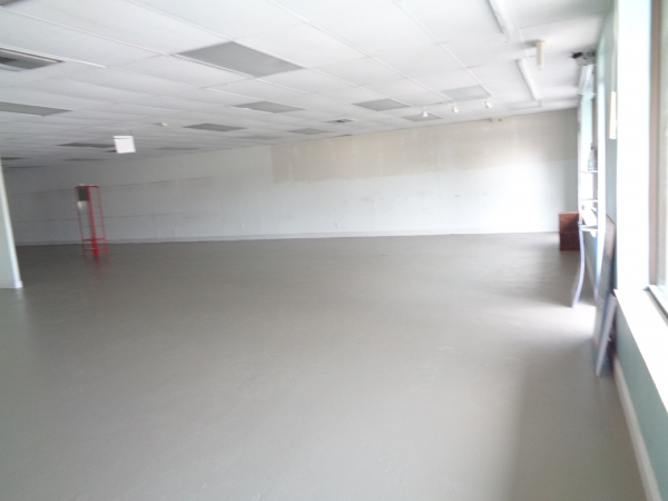 Listing Image #3 - Retail for lease at 4450 W Hillsboro Blvd, Coconut Creek FL 33073