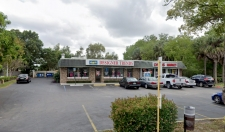 Listing Image #1 - Retail for lease at 4450 W Hillsboro Blvd, Coconut Creek FL 33073