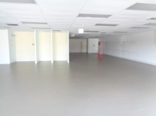 Listing Image #2 - Retail for lease at 4450 W Hillsboro Blvd, Coconut Creek FL 33073