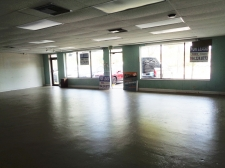 Listing Image #4 - Retail for lease at 4450 W Hillsboro Blvd, Coconut Creek FL 33073