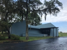 Listing Image #7 - Health Care for lease at 13424 FORT KING ROAD, Dade City FL 33525