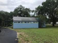 Listing Image #8 - Health Care for lease at 13424 FORT KING ROAD, Dade City FL 33525