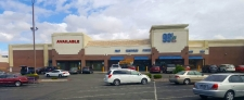 Retail property for lease in Valley View, NV