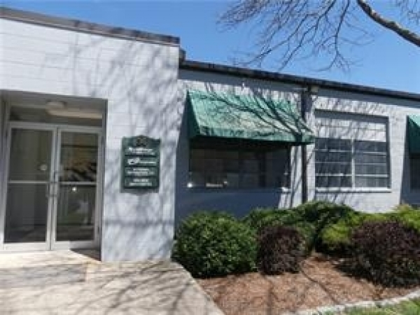 Listing Image #1 - Multi-Use for lease at 36 Plains Road Unit 3, Essex CT 06426
