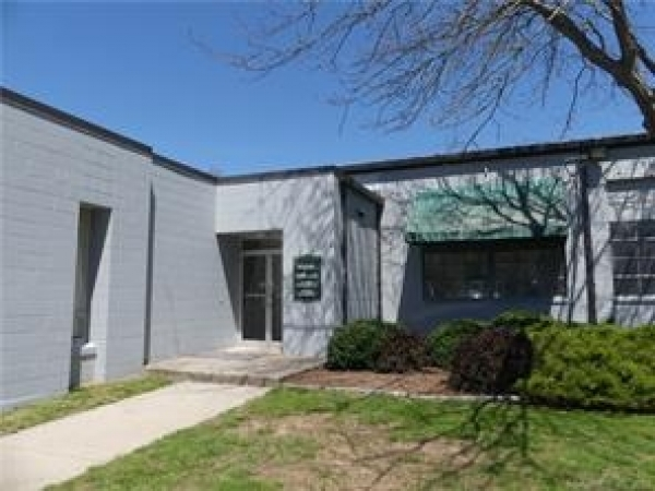 Listing Image #2 - Multi-Use for lease at 36 Plains Road Unit 3, Essex CT 06426