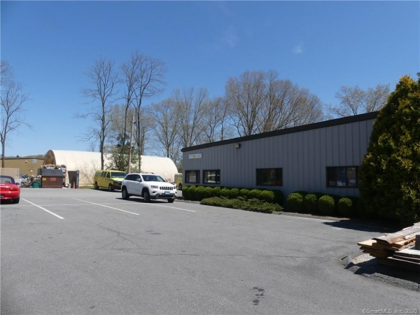 Listing Image #2 - Multi-Use for lease at 36 Plains Road Unit 6,, Essex CT 06426