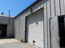 Listing Image #3 - Multi-Use for lease at 36 Plains Road Unit 6,, Essex CT 06426