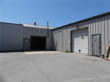 Listing Image #4 - Multi-Use for lease at 36 Plains Road Unit 6,, Essex CT 06426