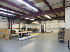 Listing Image #6 - Multi-Use for lease at 36 Plains Road Unit 6,, Essex CT 06426