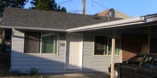 Listing Image #1 - Multi-family for lease at 2615 Neals Lane, Vancouver WA 98661