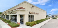 Listing Image #1 - Retail for lease at 140 NW California Blvd, Port St. Lucie FL 34986