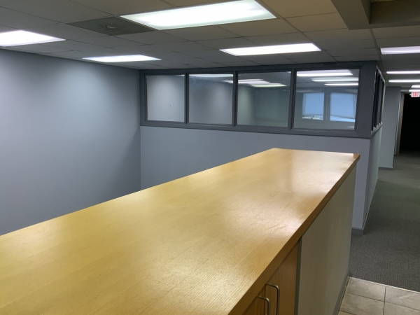 Listing Image #6 - Office for lease at 25 W. Moody, Webster Groves MO 63119